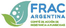 Comité que busca apoyar el trabajo coordinado de diferentes grupos en el manejo de la resistencia a fungicidas